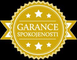 garance-ikona2
